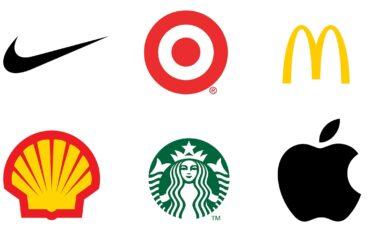 How to make logos