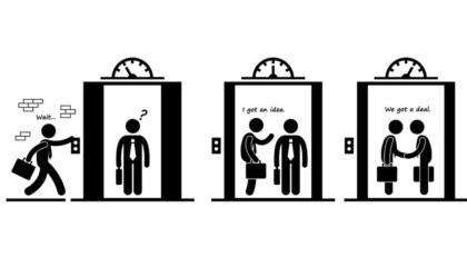 effective-elevator-pitch