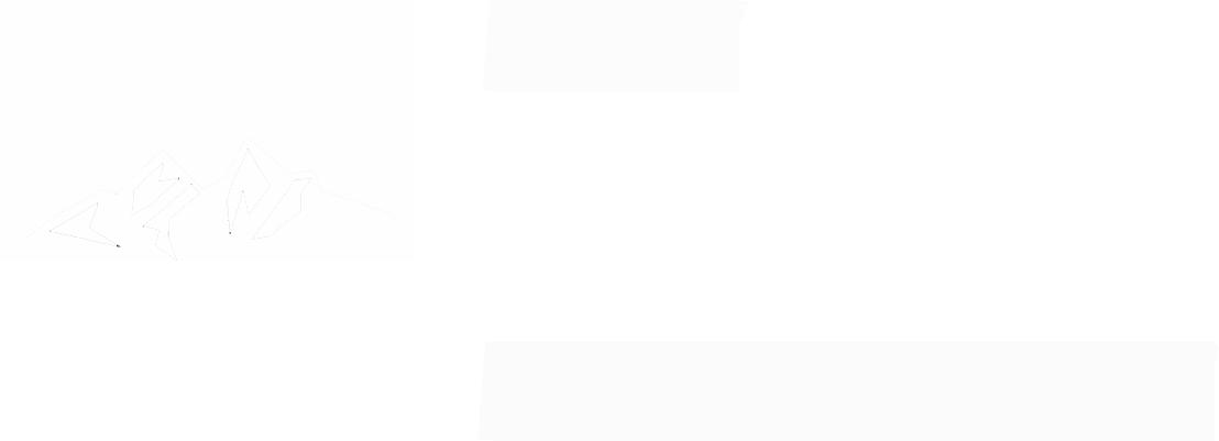 Rocky Mountain Association of Entrepreneurs