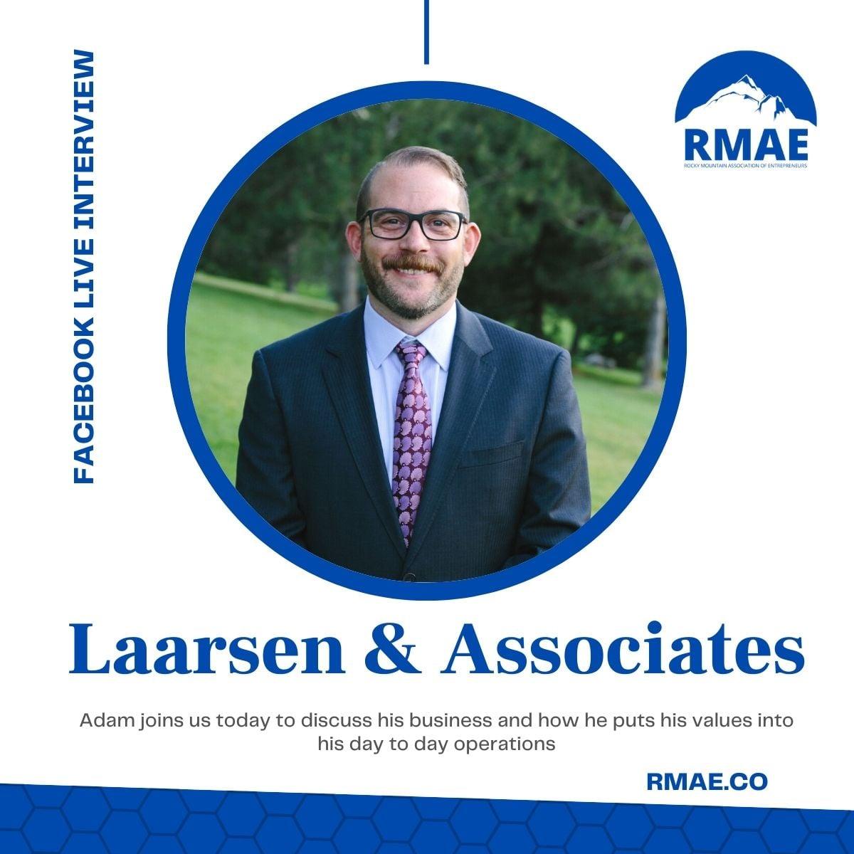 Laarsen & Associates