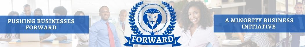 FORWARD Program